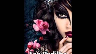 Download Maria Padilha ″Na magia e no amor″ T U F O Y SUBTITULADO Y CON LETRA Video