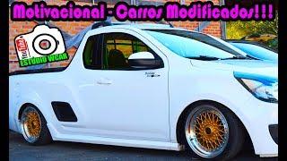 Download Motivacional - Carros Modificados - Acredite Em Seus Sonhos!!! Video
