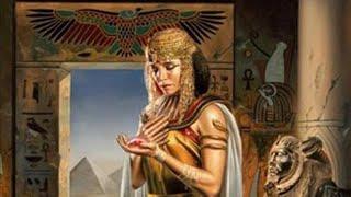 Download An old Irish legend about an ancient Egyptian princess - ROBERT SEPEHR Video