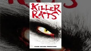 Download Killer Rats Video
