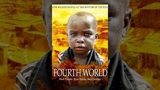 Download The Fourth World Video