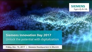 Download Innovation Day 2017: #UnlockThePotential Video