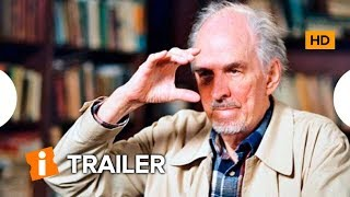 Download Bergman - 100 Anos   Trailer Legendado Video