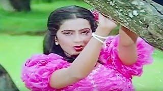Download கண் சிமிட்டும் நேரம் - Kan Simittum Neram | Karthik & Ambika | கார்த்திக் - அம்பிகா Video