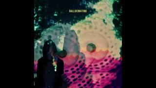 Download Elohim - Hallucinating Video