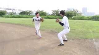 Download 野球部あるある 強豪校と弱小校のベンチへの帰り方の違い Video