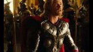 Download Thor - Trailer 2 Video