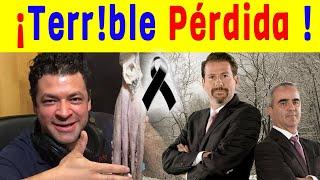 Download ASÍ dieron el ÚLTIMO ADIOS a PULPOMO sus compañeros Eduardo Videgaray y El Estaca Video