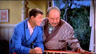 Download Rock a Bye Baby 1958 Jerry Lewis Dean Martin Full Length Comedy Movie Video