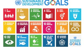 Download Trick To Remember 17 Sustainable Development Goals Video