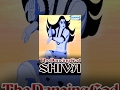 Download The Dancing God Shiva (Hindi) - Animated Full Movies for Kids Video