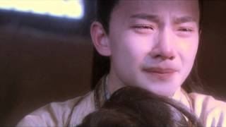 Download 刹那芳华曲 The Ephemeral Beauty Song - 杨洋 Yang Yang / 贾宝玉 Jia Baoyu Video