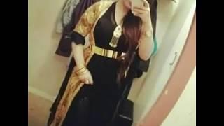 Download صور بنات زي كردي كيوت ❤ Video