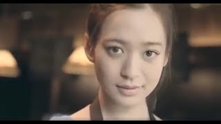 Download CMドラマ ついに1年越しで彼女がOK編 完全版 Video