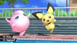 Download Super Smash Bros. Ultimate - Everyone is Here Trailer (E3 2018) Video