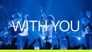 Download With You | Live | At Midnight | Elevation Worship Video