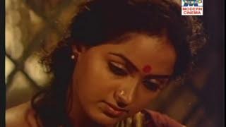 Download vetti veru vasam   muthal mariyathai   ilaiyaraja  வெட்டி வேரு வாசம் - முதல் மரியாதை படப்பாடல் Video