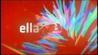 Download Las Estrellas (Señal Internacional) - Cortinilla Navidad 2016 Video
