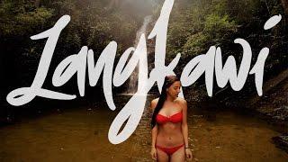 Download Amazing Langkawi. Video