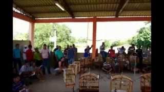 Download 1º Torneio de Papa Capim em Palmares-PE Video