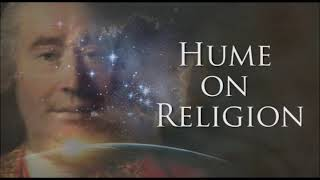 Download DAVID HUME BY DAVID FURGUSSON.mpg Video
