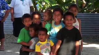 Download Small Islands - Big Choices: The SAMOA Pathway Video