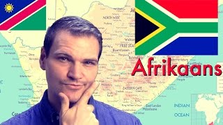 Download Afrikaans: A Daughter Language of Dutch Video