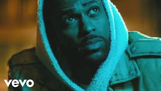 Download Big Sean - Sacrifices ft. Migos Video