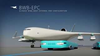 Download FANTASSY – Next Generation Green Aircraft with Integrated Modular Air/Rail Transport Video