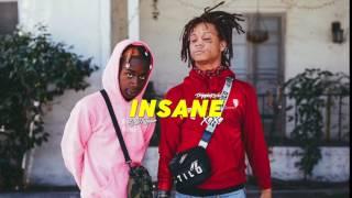 Download ZayHilfigerrr & TrippieRedd - Insane XoXo ( Official Audio ) Video