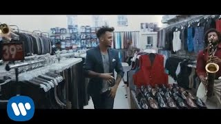 Download Aston Merrygold - Get Stupid Video
