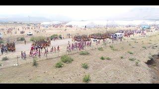Download Umkhosi Wo Mhlanga 2017 Video