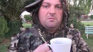 Download RadioRaps: Jonathan leer die manne jag Video