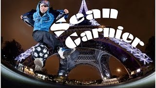 Download Sean Garnier best skills HD Video