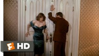 Download Clue (4/9) Movie CLIP - Let Us In, Let Us In! (1985) HD Video
