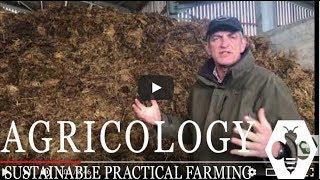 Download Manure - Agricology Vlog Feb 18 Video
