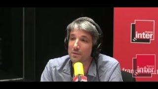 Download L'homophobie en France - Le Moment Meurice Video