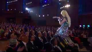 Download Neil Patrick Harris - ″Sugar Daddy″ - from Hedwig Video
