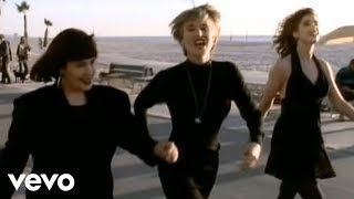 Download Wilson Phillips - Hold On Video