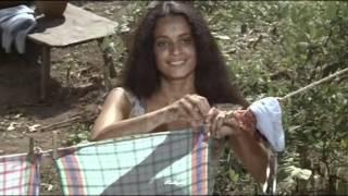 Download Sonia Braga. Video