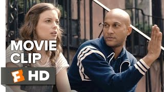 Download Don't Think Twice Movie CLIP - Practicing Monologues (2016) - Gillian Jacobs Movie Video