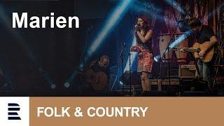 Download Koncert Marien | Ideon živě Video