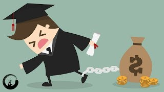 Download The Cost of College in 4 Minutes Video