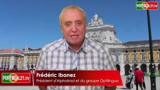 Download Fiscalité des entreprises et des particuliers au Portugal Video