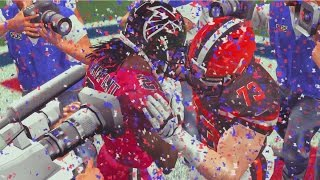 Download MOST EXCITING SUPER BOWL IN HUMAN HISTORY - Madden 17 Career Mode QB S2 Ep 40 Video