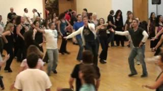 Download תגידו לה - ריקודי עם Tagidu La - Israeli dance Video
