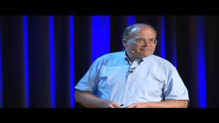 Download Why i believe in a young earth by ex-evolutionist Dr.Grady McMurtry Part 1 Video