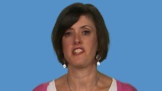 Download I Am CDC - Deb Stone Video
