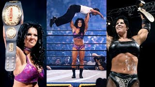 Download Top 10 WWE Matches of Chyna Video