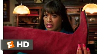 Download Kinky Boots (7/12) Movie CLIP - Red Is the Color of Sex (2005) HD Video